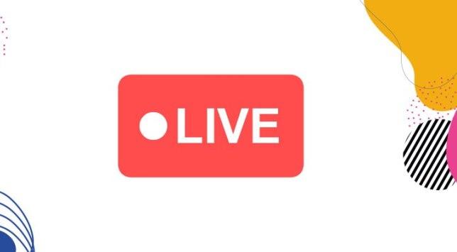App Soul Live conecta artistas com o público por meio de lives monetizadas