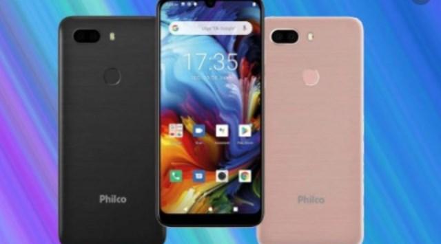 Conheça os novos smartphones Hit Plus e Hit Max da Philco