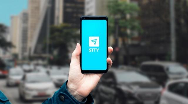 App Sity Inc cria fundo para passageiros que precisam se locomover na quarentena