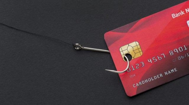 Você sabe como evitar ataques de phishing?
