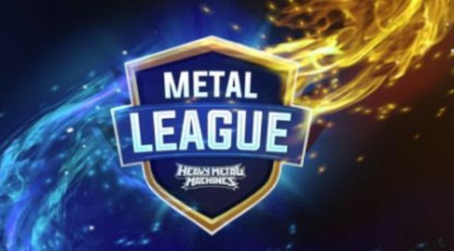 Metal League 9 começa em 4 de julho com torneios para iniciantes e profissionais