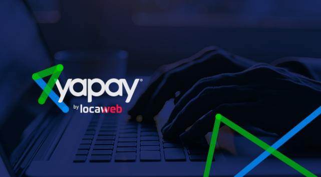 Tray e Yapay abrem vagas nas áreas de tecnologia, comercial e negócios