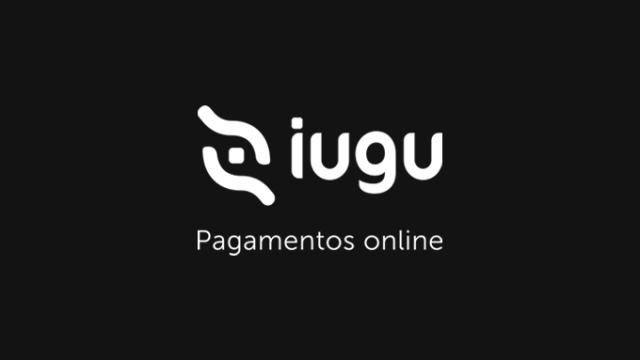 Plataforma iugu anuncia vagas abertas para área de tecnologia