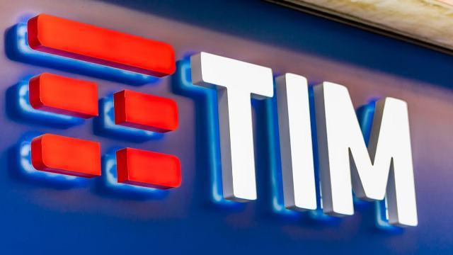 TIM anuncia loja online de games Instarena
