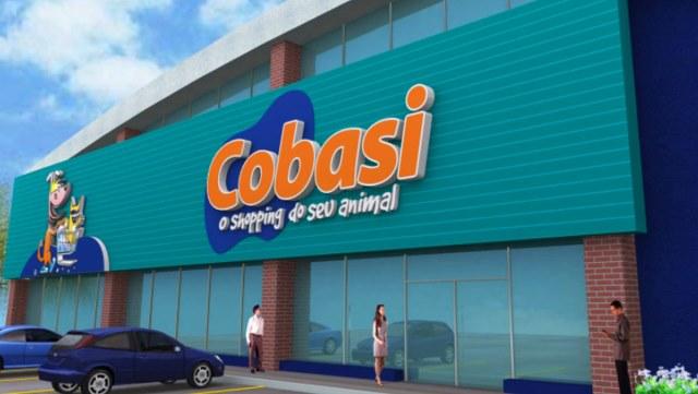 Cobasi cria novo app que ocupa menos espaço no celular e realiza compras rápidas