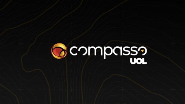 Compasso UOL abre vagas na área de TI em diversas cidades brasileiras