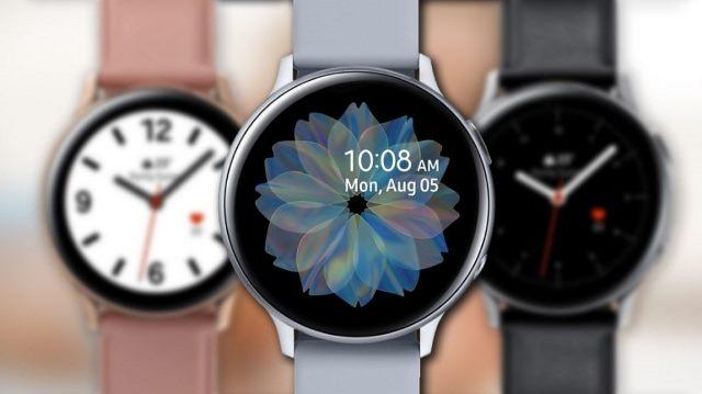 Smartwatches da Samsung passam a ser produzidos no Brasil
