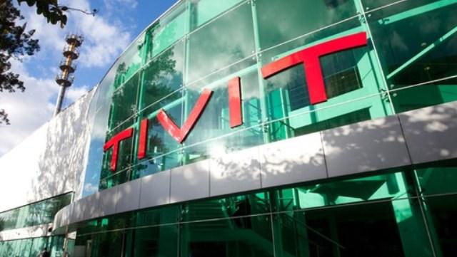 TIVIT abre 80 vagas de trabalho para São Paulo, Rio de Janeiro e Curitiba