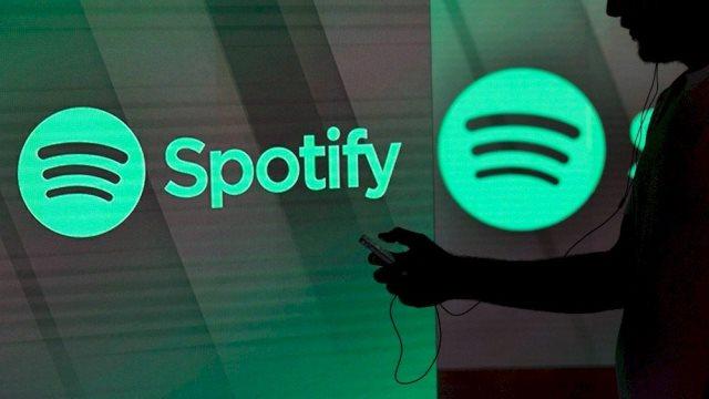 Podcast Charts do Spotify mostra ranking dos sons mais ouvidos no Brasil