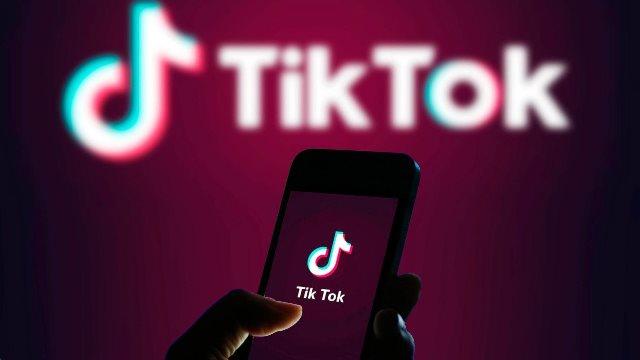 Aprenda a configurar a privacidade nos apps Tik Tok e Instagram