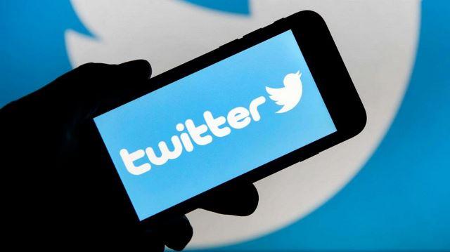 Twitter lança ferramenta de combate à violência contra a mulher