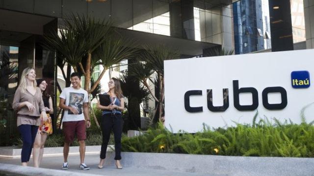 Plataforma do Cubo Itaú tem mais de 500 vagas de trabalho em aberto