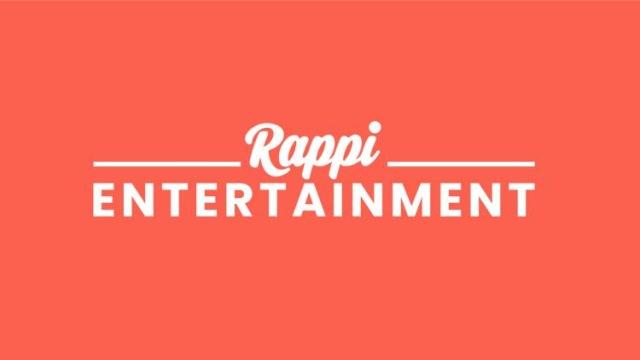 Rappi lança novas funções voltadas para o Entretenimento