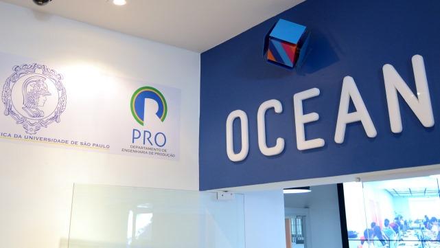 Samsung Ocean libera novos cursos gratuitos para o mês de agosto