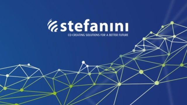 Stefanini abre vagas em Minas Gerais para cargos em TI