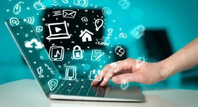 Accenture disponibiliza mais de 500 vagas em tecnologia