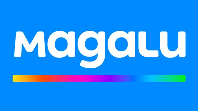 Magalu anuncia oportunidades de trabalho para profissionais de tecnologia