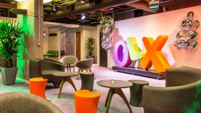 Trabalhe na OLX! Confira as vagas na área de tecnologia