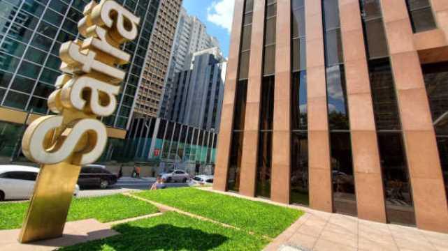 Banco Safra anuncia vagas para profissionais de tecnologia