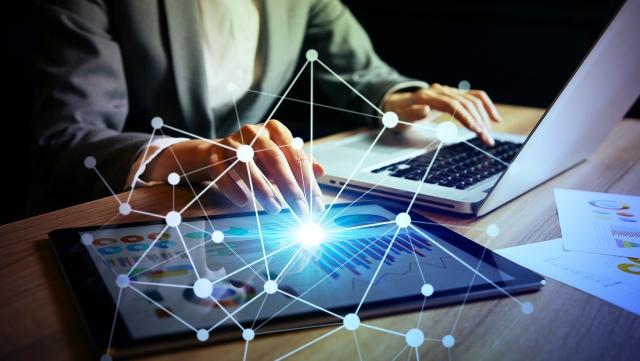 Read more about the article Startups abrem diversas vagas na área de Tecnologia