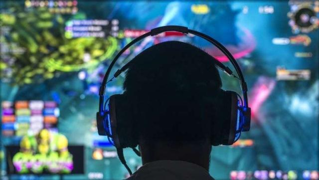 Será mito ou verdade que antivírus impacta desempenho dos games?