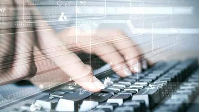 Dell e IOS anunciam cursos profissionalizantes para jovens e PCDs