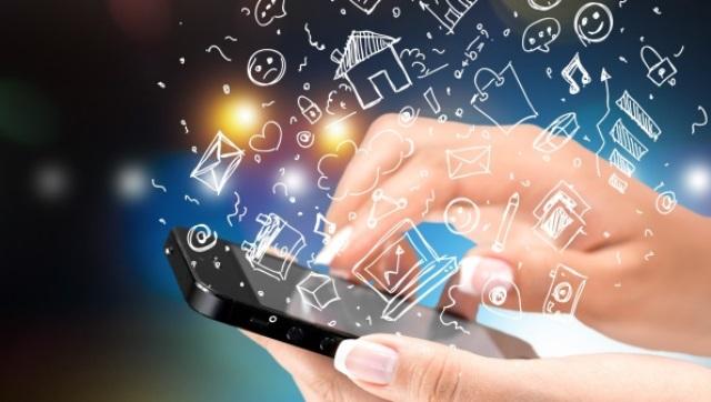 Confira os 10 apps mais relevantes do Brasil