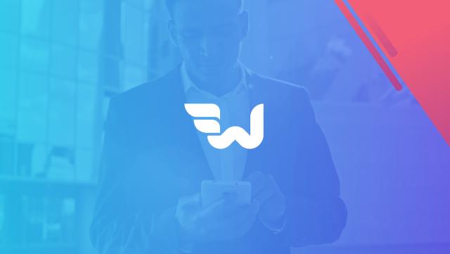 Inscrições para vagas com chatbots da WAVY Global vão até amanhã