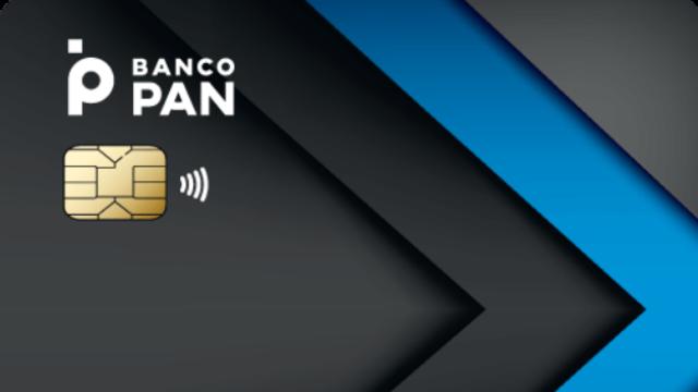 Banco PAN abre vagas com processo seletivo on-line