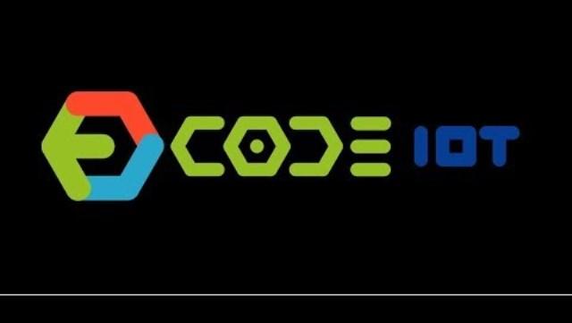 Code Week abre inscrições para cursos on-line e gratuitos