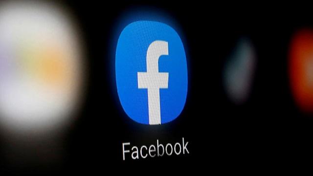 Facebook abre vagas para curso em sua Estação Hack