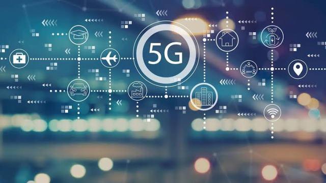 Conheça as etapas para a implementação da tecnologia 5G no Brasil