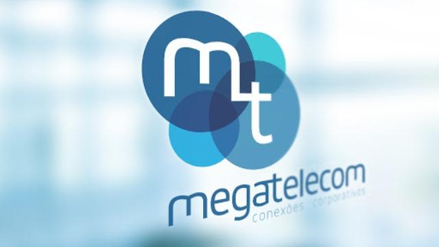 Empresas de Telecom se unem para divulgar vagas de trabalho em TI