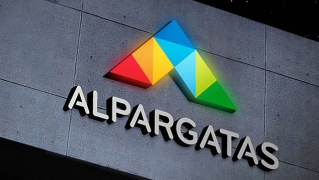 Alpargatas abre vagas para Programa de Trainee 2021