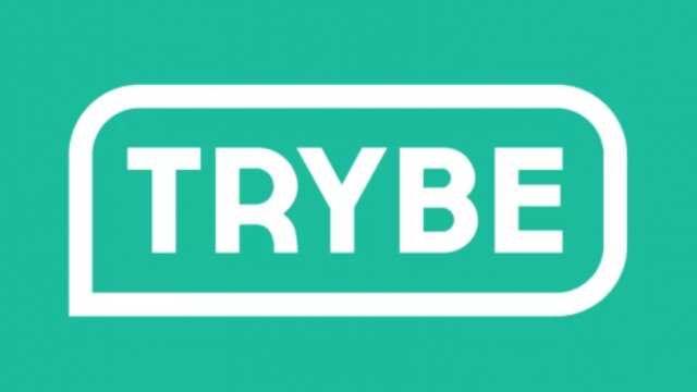 Confira o curso de Python que a Trybe está oferecendo no YouTube