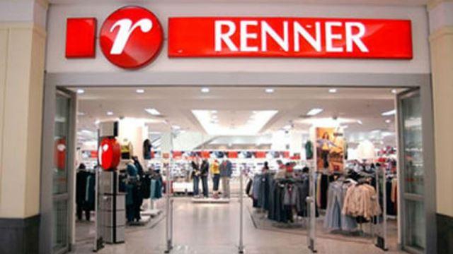 Lojas Renner anuncia vagas para trabalhar com tecnologia