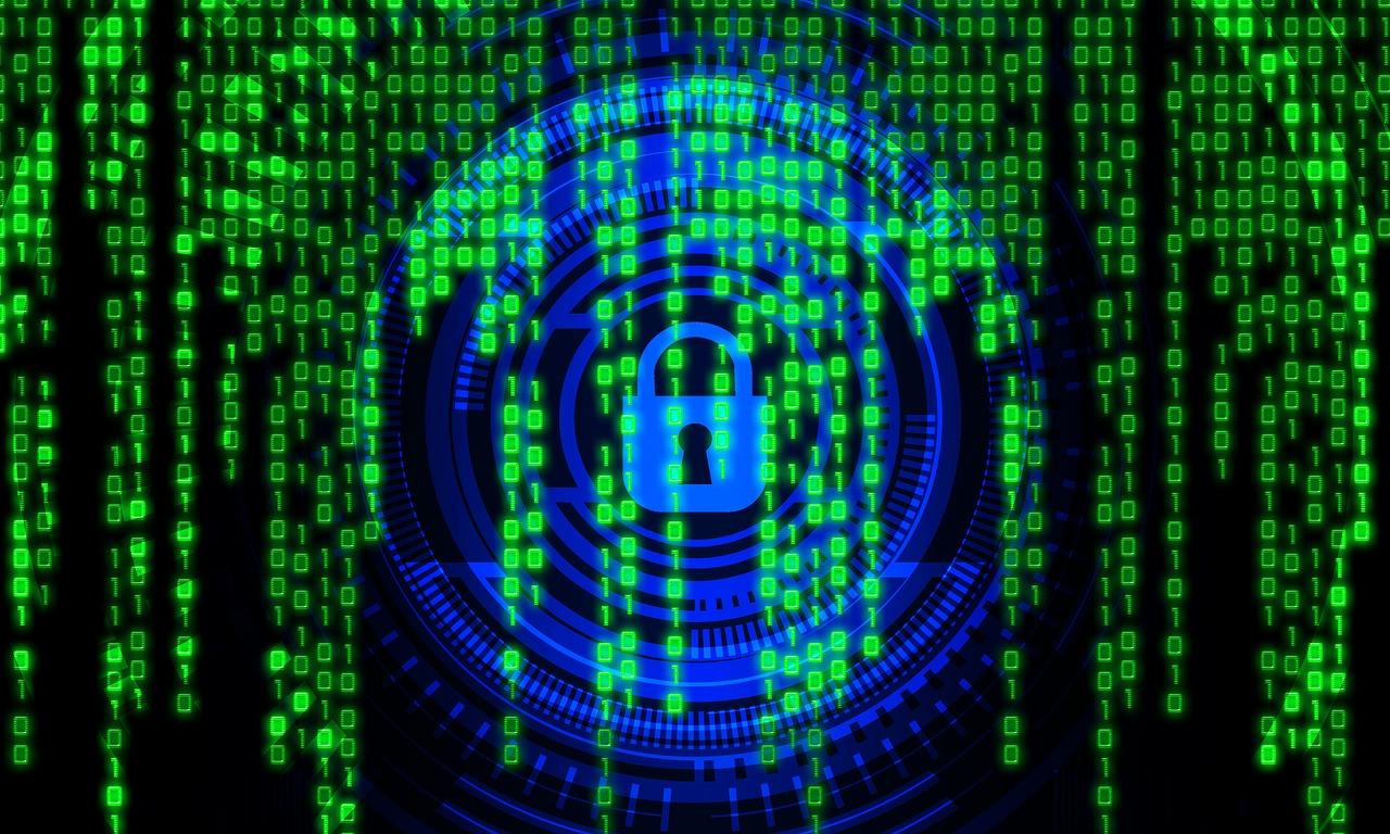 Como manter seus dados confidenciais seguros