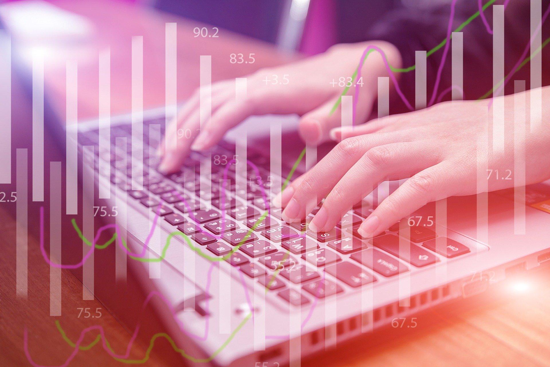 QualityNextech anuncia mais de 120 vagas em TI