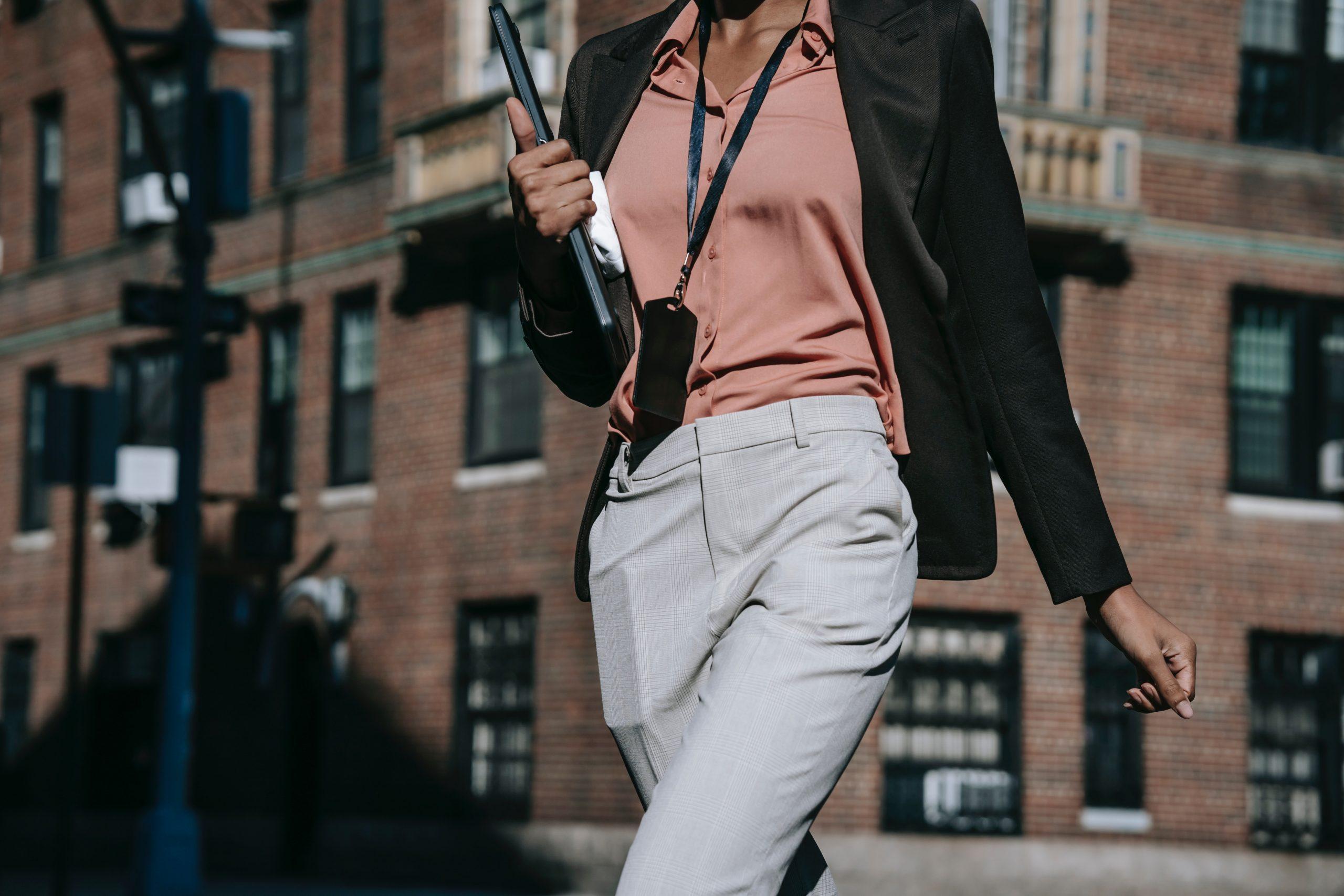 RDStationvai abrir mais de 200 vagas em 2021