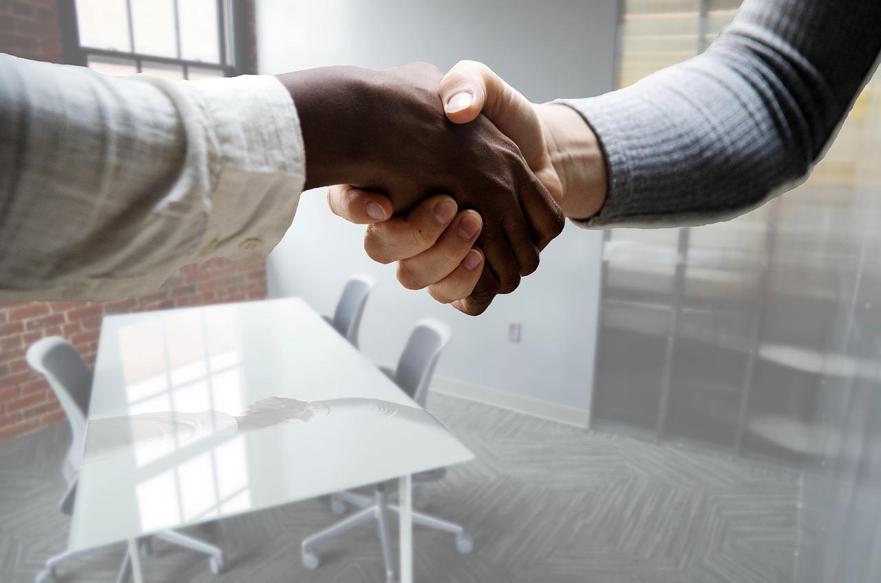 Read more about the article Taqecria plataforma de conteúdo gratuito para auxiliar empresas no recrutamento e seleção