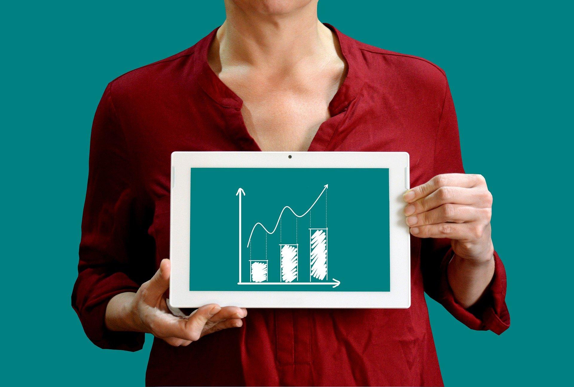 Read more about the article TOPdesk tem crescimento de 32% em 2020 no Brasil