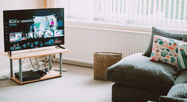 Amazon anuncia pré-venda de novos dispositivos da linha FireTVStick