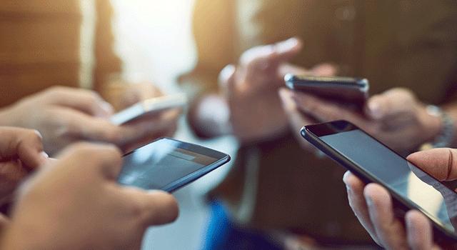 Copag lança aplicativo e torneios de Truco on-line