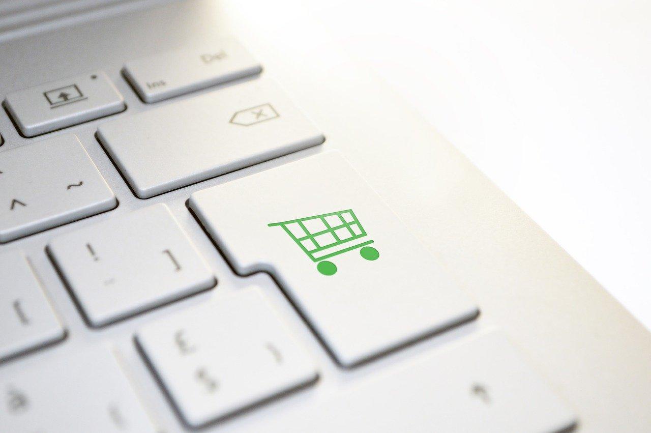 GPA Marketplace fecha parceria com Bling