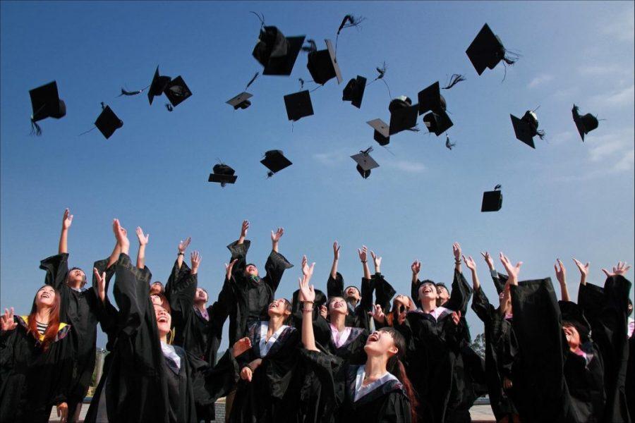DiplomaDigital: universidades começarão a emitir o documento em 2022