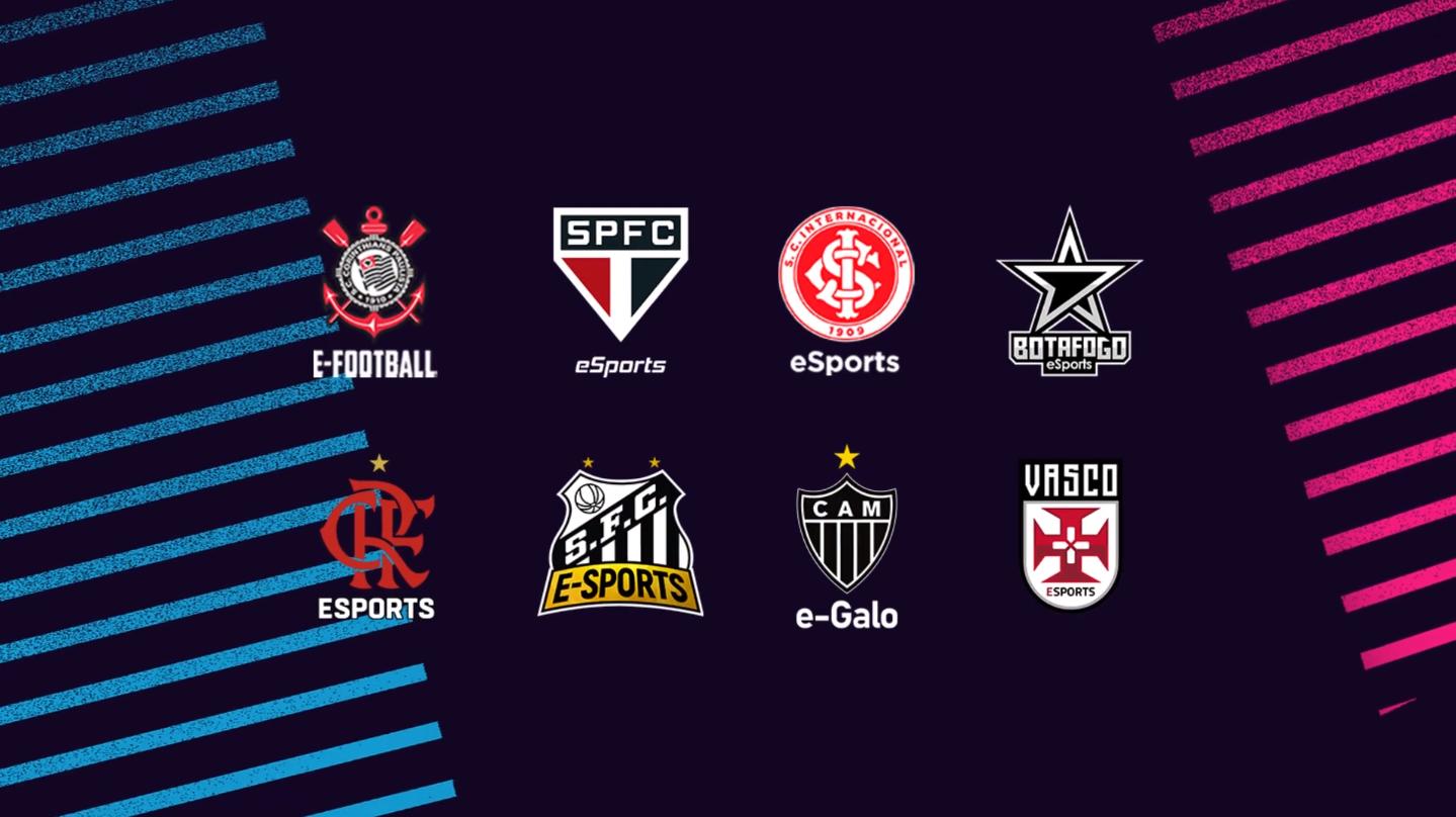 Read more about the article Tudo pronto para a primeira temporada do eGolPro
