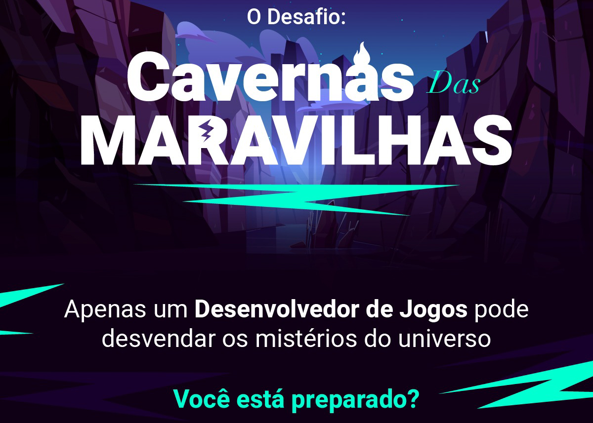 Globantlança concurso para desenvolvedores brasileiros de jogos