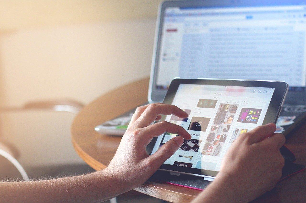 Read more about the article Cinco melhores práticas para ser um profissional digital