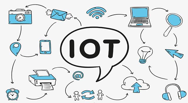 Read more about the article IoT alavanca setor de serviços no Brasil