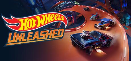 Mattel e Milestone lançam Hot Wheels Unleashed